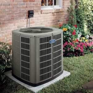 Comfort Connect AC and Heating LLC